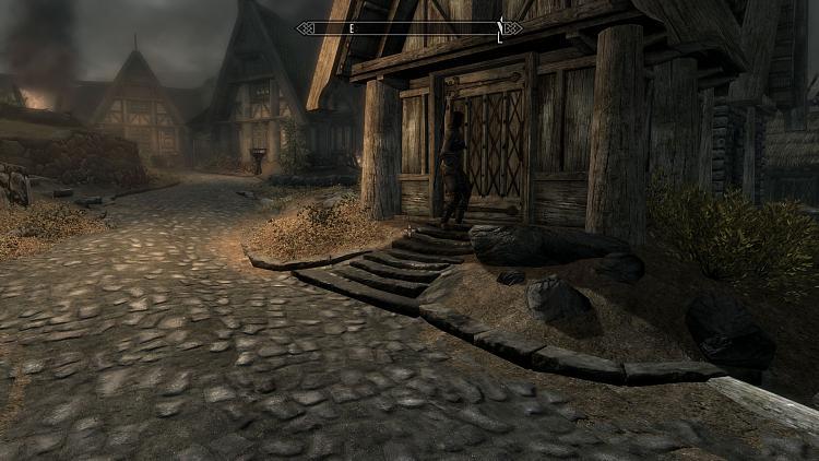 Discuss Skyrim-screenshot193.jpg