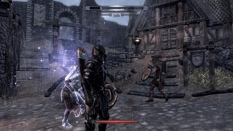 Discuss Skyrim-screenshot11.jpg