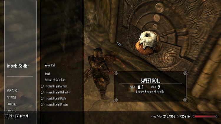 Discuss Skyrim-screenshot15.jpg