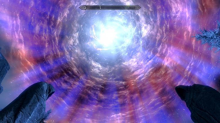 Discuss Skyrim-screenshot53.jpg