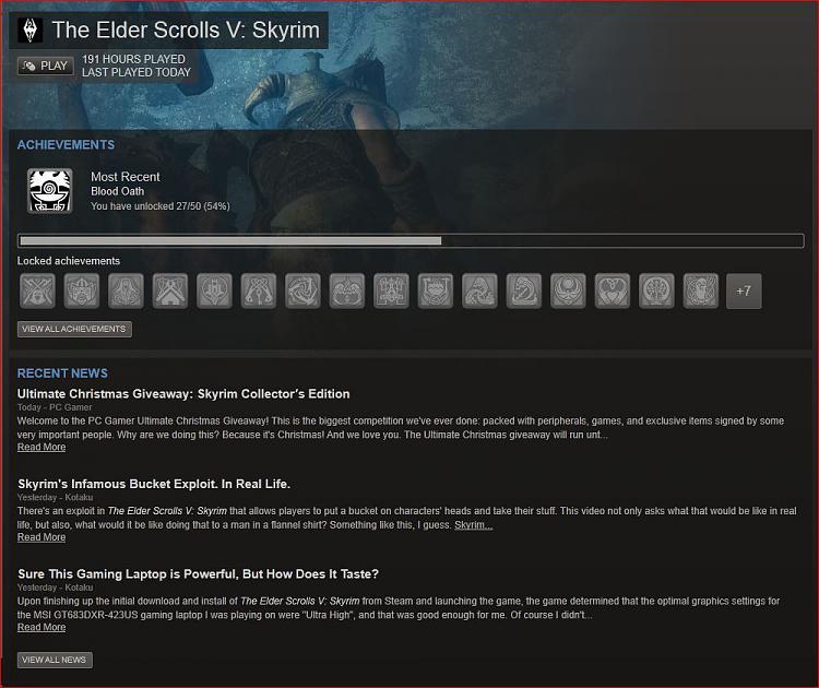 Discuss Skyrim-skyrim-game-stats.jpg