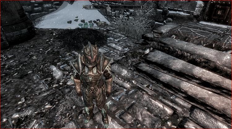 Discuss Skyrim-panais-glass-armor.png