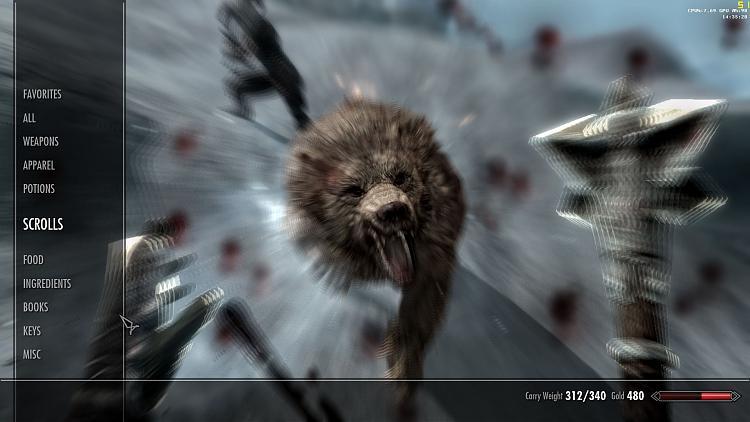 Discuss Skyrim-bear.jpg