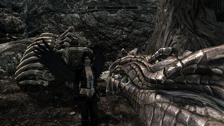 Discuss Skyrim-screenshot4.jpg