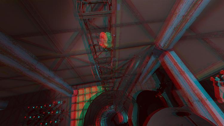 Portal in 3d-potato.jpg