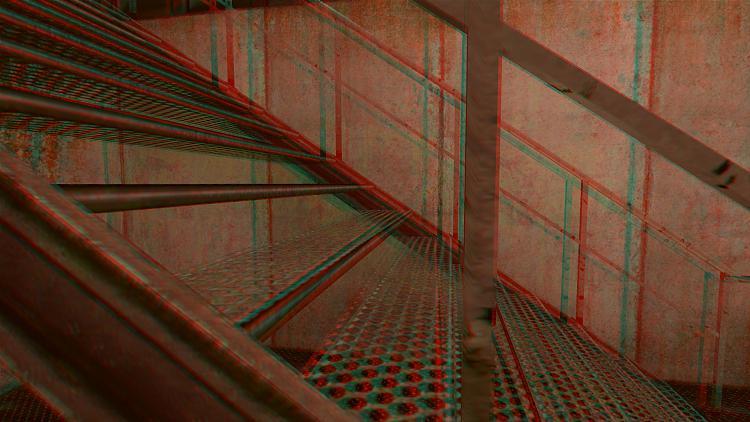 Portal in 3d-stairs.jpg