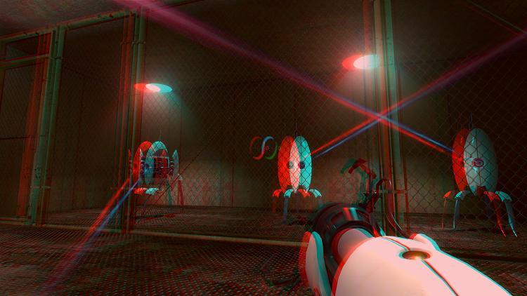 Portal in 3d-turrets.jpg