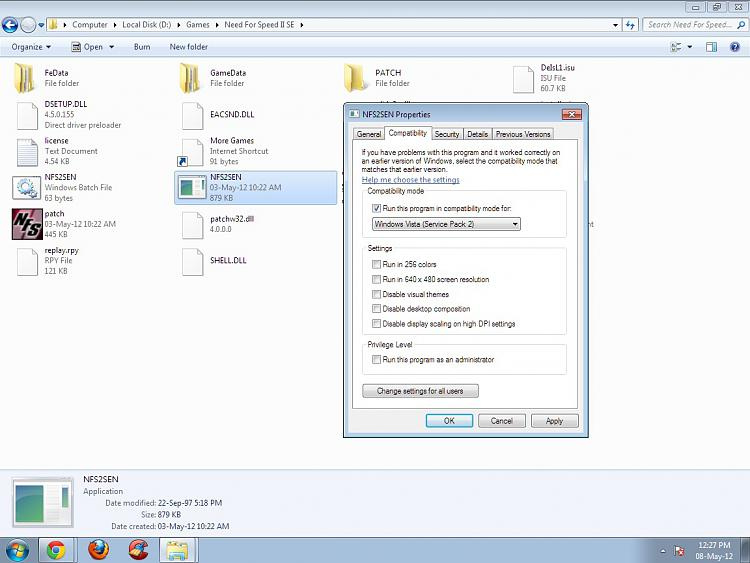 Need For Speed II SE on Windows 7-nfs2se.jpg