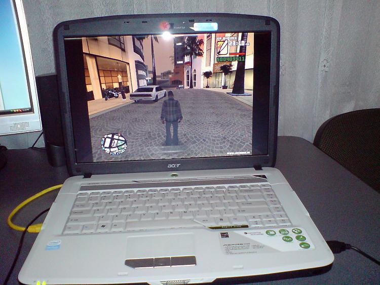 Can't play games on fullscreen-dsc01623.jpg