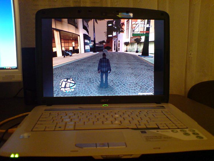 Can't play games on fullscreen-dsc01625.jpg