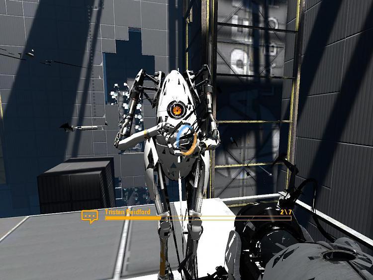 In-game texture problem-portal2-2012-05-27-10-57-19-09.jpg