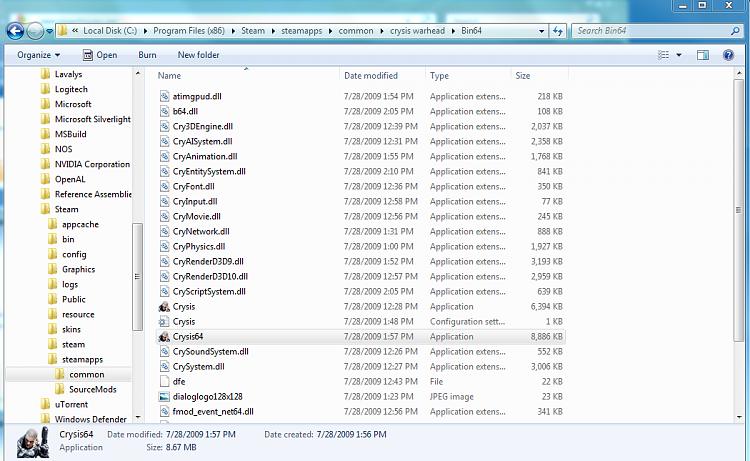 How do I run Crysis on Windows7 64x-crysis-bin64.png