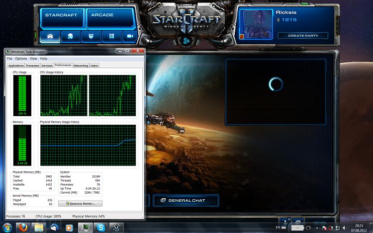 Starcraft 2 freezes PC-1.png