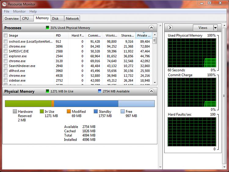 -resource-monitor-memory.png