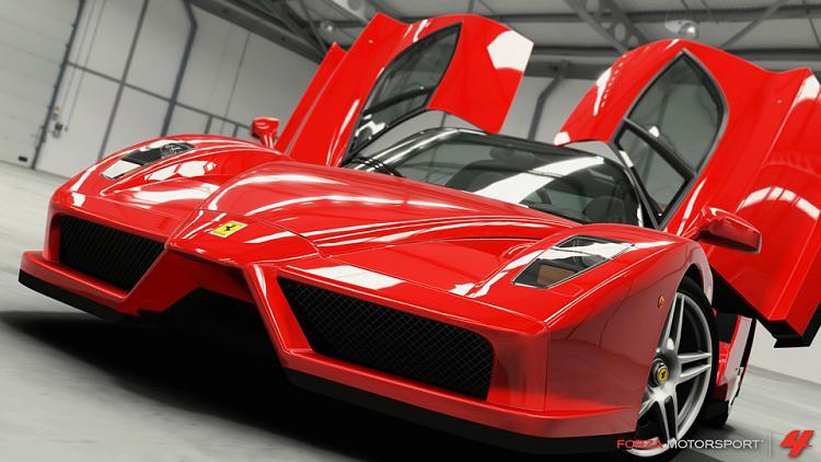 High realism racing games (Gran Turismo, Forza Motorsport, etc)-forza-motorsport-4-010_01.jpg