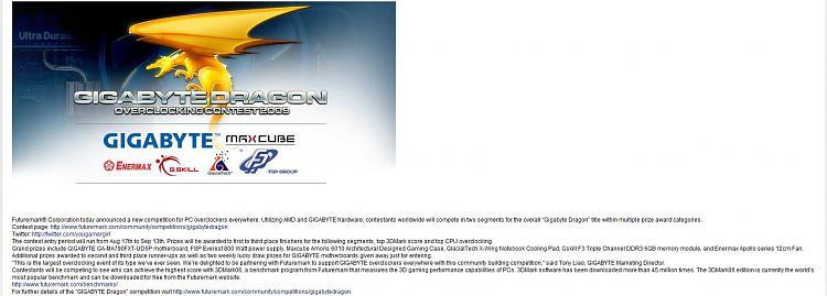 Gamers Wanted-futuremark2.jpg