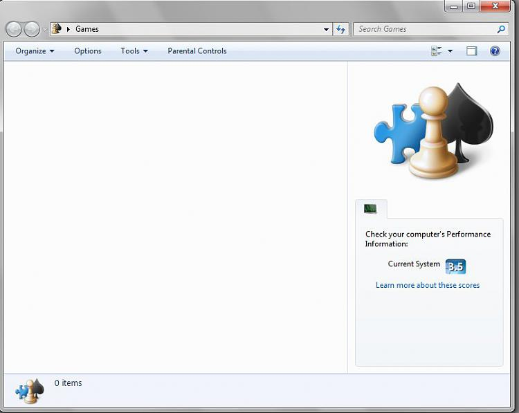 Games on Windows 7-games2.jpg