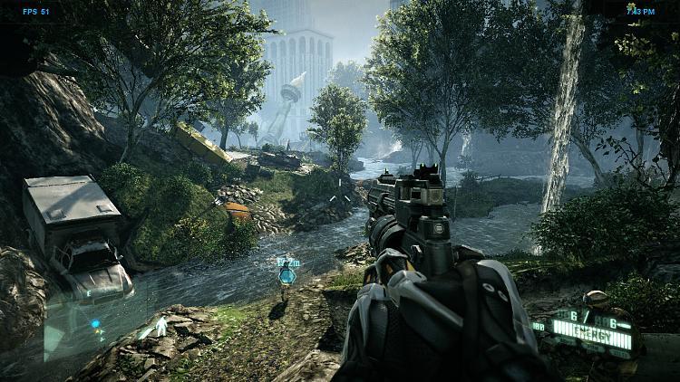 Post your game screenshots.-crysis2.jpg