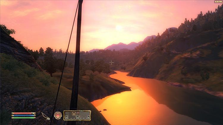 Post your game screenshots.-oblvion.jpg