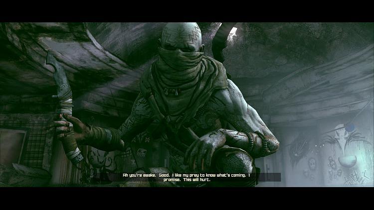 Post your game screenshots.-rage.jpg