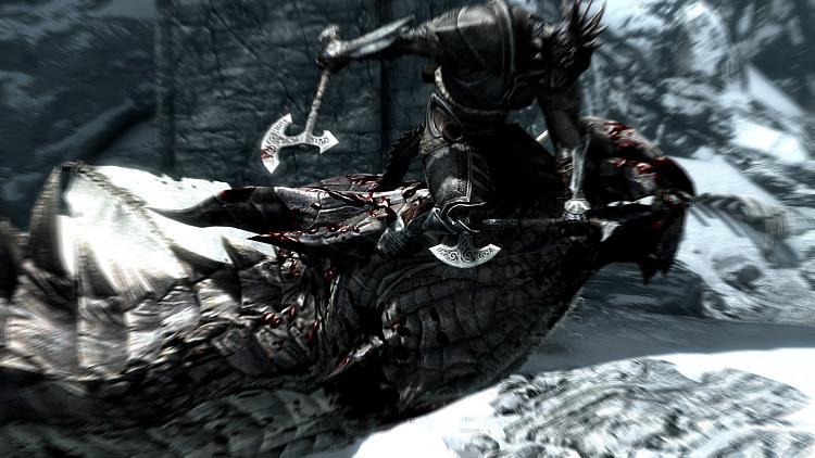 Post your game screenshots.-2012-08-10_00016.jpg