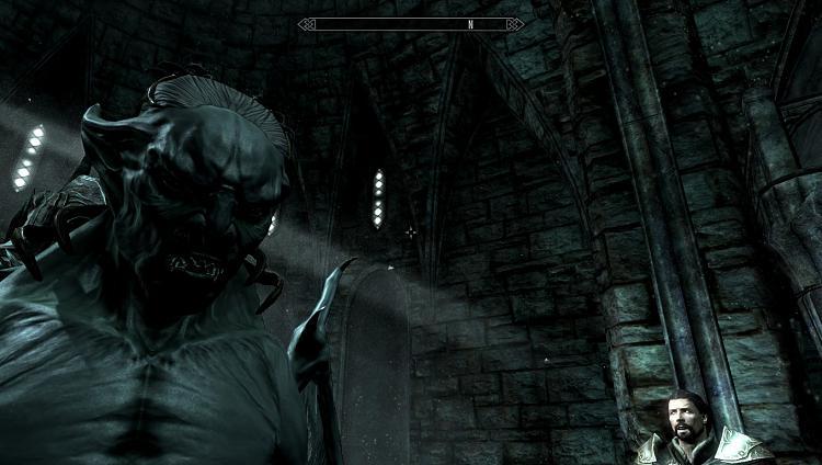 Post your game screenshots.-2012-08-10_00024.jpg
