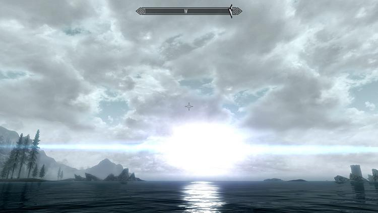 Post your game screenshots.-2012-08-10_00021.jpg