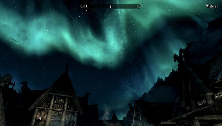 Post your game screenshots.-2012-08-10_00032.jpg