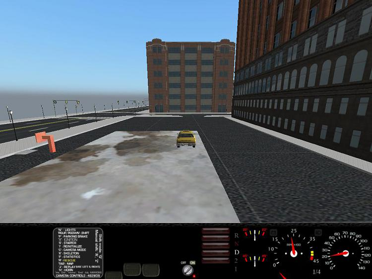 Post your game screenshots.-screenshot_2.jpg