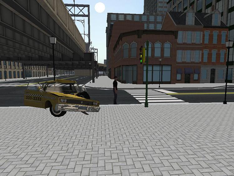 Post your game screenshots.-screenshot_4.jpg