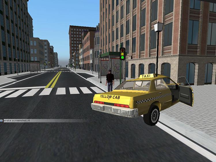 Post your game screenshots.-screenshot_5.jpg