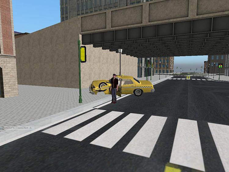 Post your game screenshots.-screenshot_6.jpg
