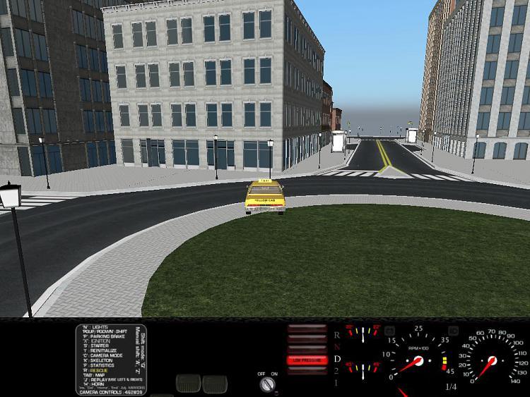 Post your game screenshots.-screenshot_7.jpg