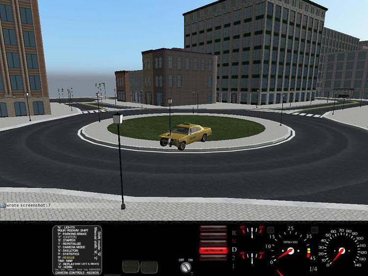 Post your game screenshots.-screenshot_8.jpg
