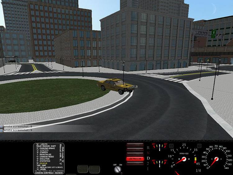 Post your game screenshots.-screenshot_10.jpg
