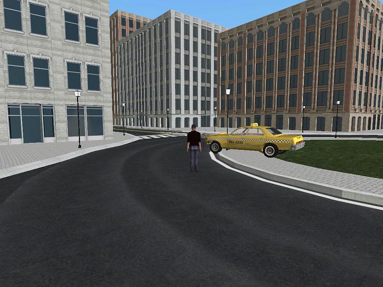 Post your game screenshots.-screenshot_11.jpg