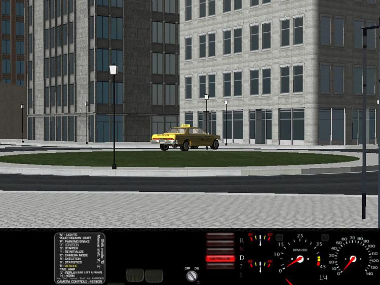 Post your game screenshots.-screenshot_13.jpg
