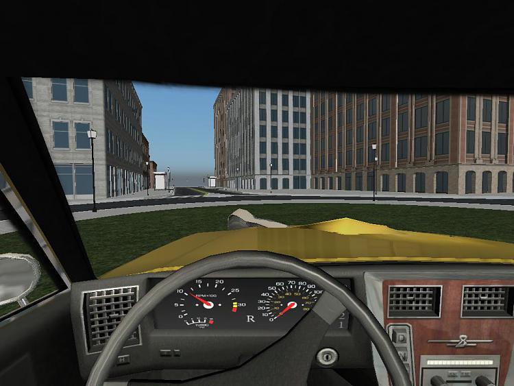 Post your game screenshots.-screenshot_14.jpg