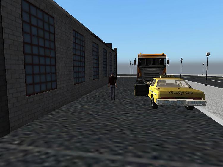 Post your game screenshots.-screenshot_15.jpg