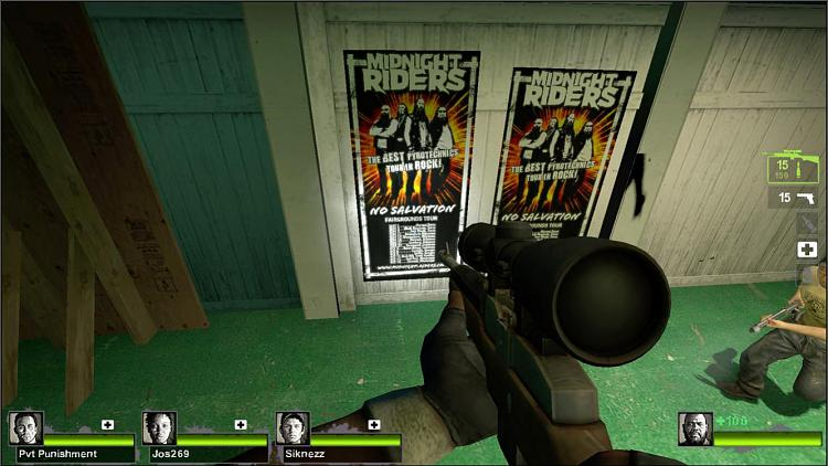 Post your game screenshots.-ld4-2.jpg