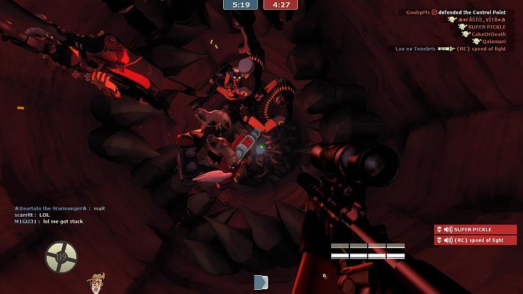 Post your game screenshots.-440_screenshots_2012-10-26_00004.jpg