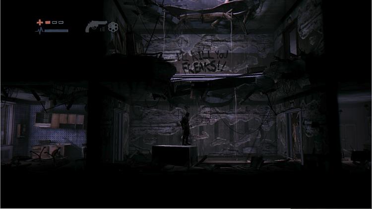 Post your game screenshots.-vishera-1.png