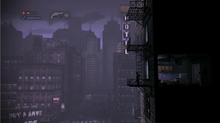 Post your game screenshots.-vishera-2.png