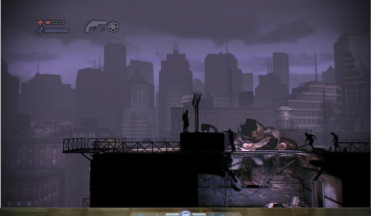 Post your game screenshots.-vishera-3.png