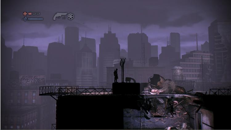 Post your game screenshots.-vishera-4.png