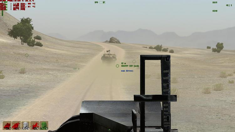 Post your game screenshots.-arma2oa_2012_11_12_21_54_14_765.jpg