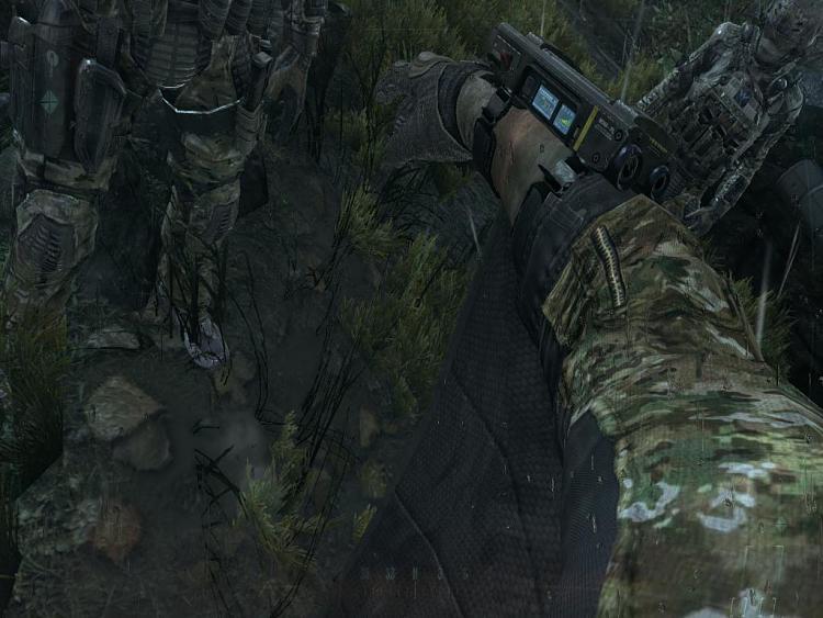 Post your game screenshots.-t6sp-2012-11-14-22-41-59-14.jpg