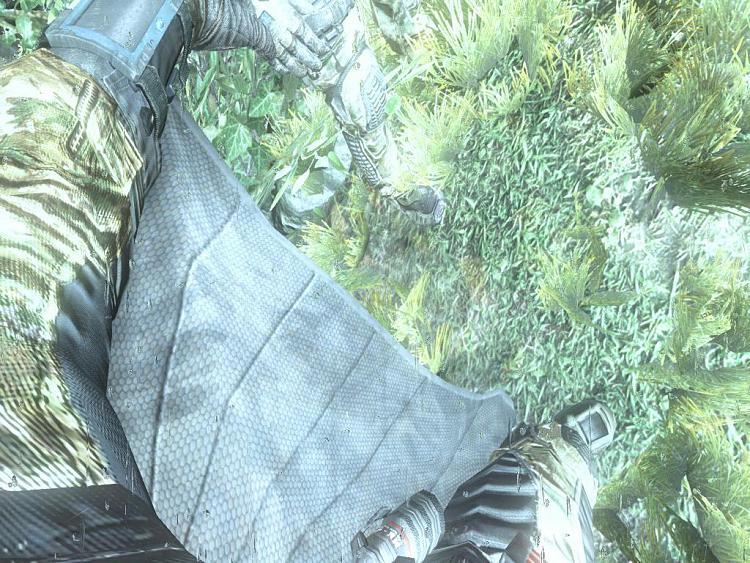 Post your game screenshots.-t6sp-2012-11-14-22-42-00-41.jpg