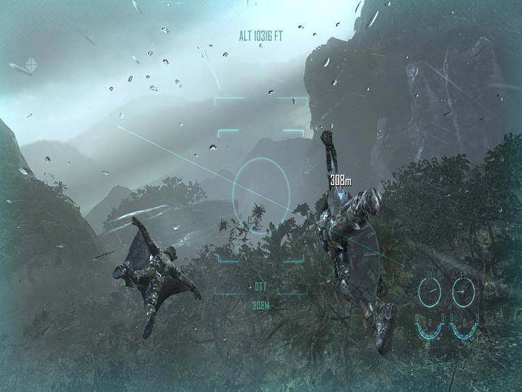 Post your game screenshots.-t6sp-2012-11-14-22-43-20-13.jpg
