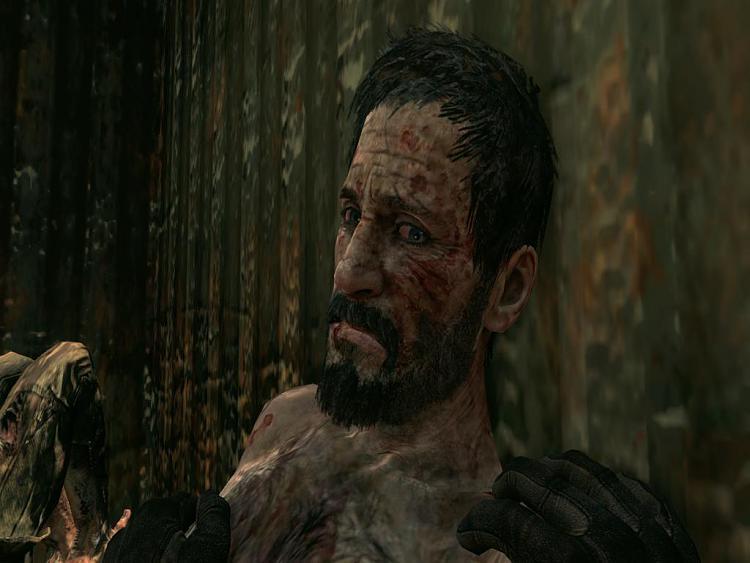 Post your game screenshots.-t6sp-2012-11-14-22-19-54-10.jpg